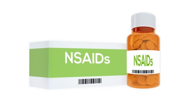 CBD OVER IBUPROFEN AND NSAIDS; GROWING INTEREST AND USAGE