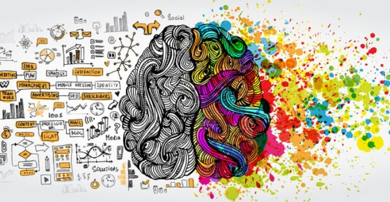 CREATIVE PEOPLE BENEFIT FROM TAKING CBD
